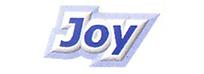 logo_joy