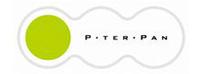 logo_pterpan